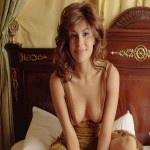 Eva Mendes Bra Size and Body Measurements