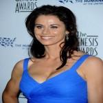 Jennifer Taylor Measurements, Bra Size, Height, Weight & Profile