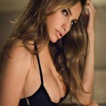 Kelly Brook Bra Size and Body Measurements