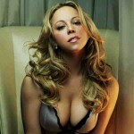 Mariah Carey Bra Size and Body Measurements