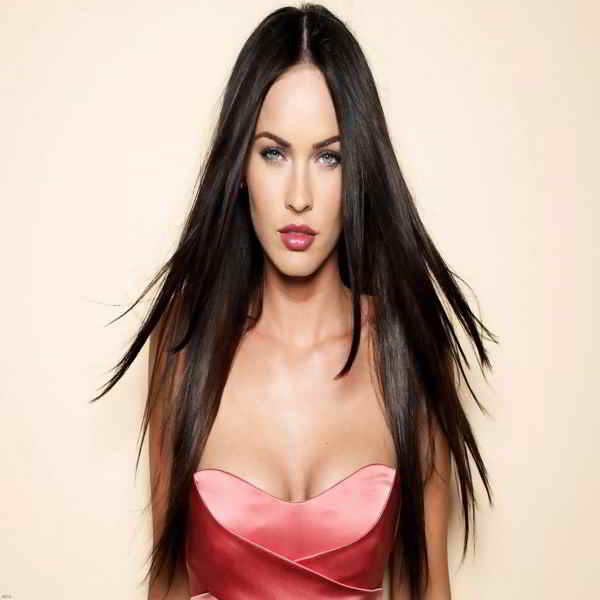 Megan Fox Bra Size and Body Measurements