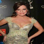Robin Meade Bra Size and Body Measurements