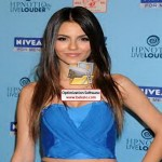 Victoria Justice Measurements, Bra Size, Height, Weight & Profile