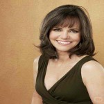 Sally Field Bra Size and Body Measurements