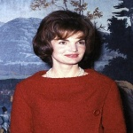 Jackie Kennedy Bra Size Measurements