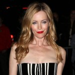 Leslie Mann Bra Size Measurements