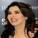 Nigella Lawson Bra Size Measurements