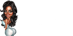 Celebrity Measurements & Plastic Surgery