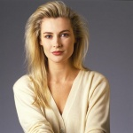 Alison Doody Bra Size Measurements