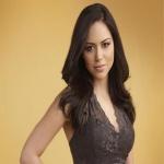 Alyssa Diaz Bra Size Measurements