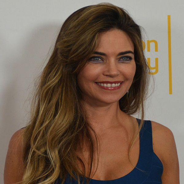 Amelia Heinle Bra Size Measurements
