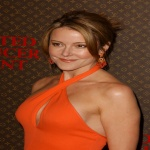 Christa Miller Bra Size Measurements