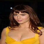 Mary Elizabeth Winstead Measurements