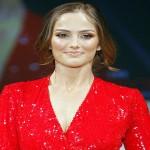 Minka Kelly Plastic Surgery Rumors