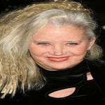 Sally Kirkland Measurements & Plastic Surgery