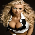Tara Reid Bra Size Measurements
