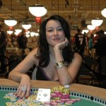 Jennifer Tilly Measurements & Plastic Surgery