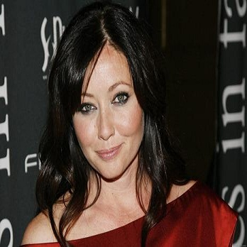 shannen doherty facelift, botox, and filler