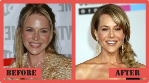 julie benz ageless with plastic surgery. Cars Review. Best American Auto & Cars Review