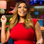 Wendy Williams Bra Size and Body Measurements