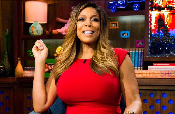 wendy williams bra size body measurements