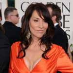 Katey Sagal Bra Size and Body Measurements