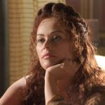 Polly Walker Bra Size and Body Measurements
