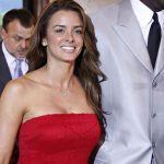 Yvette Prieto Bra Size and Body Measurements