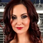 Ava Addams Cup Size Height Weight