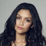 Bianca Santos Cup Size Height Weight