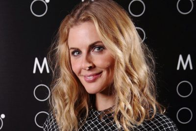 Donna Air Cup Size Height Weight