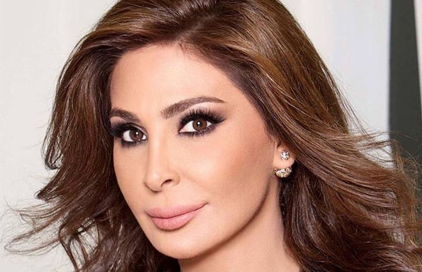 Elissa Cup Size Height Weight