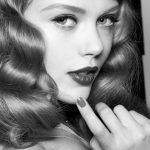 Frida Gustavsson Cup Size Height Weight