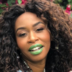 GloZell Cup Size Height Weight