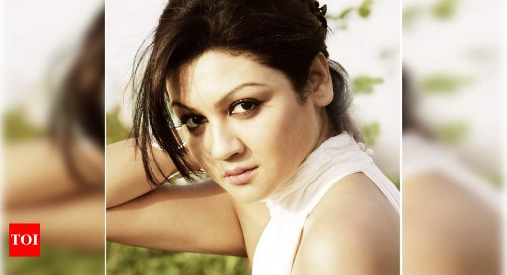 Jaya Ahsan Cup Size Height Weight