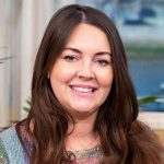 Lacey Turner Cup Size Height Weight