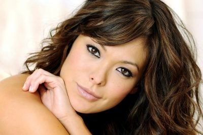Lindsay Price Cup Size Height Weight
