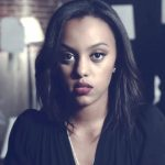 Ruth B Cup Size Height Weight