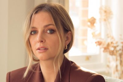 Ruth Kearney Cup Size Height Weight