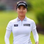 Ryu So-yeon Cup Size Height Weight