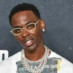 Young Dolph Shoe Size Body Measurements
